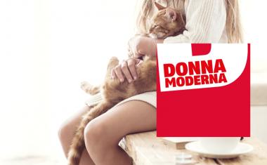 Cashmerefolie su DonnaModerna: Quel maglioncino sul web va proprio a ruba