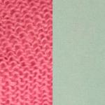 Corallo/Salvia