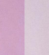 Lilla/Violetta