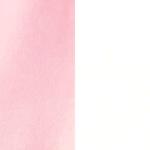 Rosa-Latte