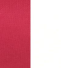 Rosso - Latte