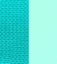 Smeraldo - Acqua