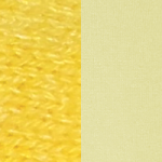 Sole-Corda
