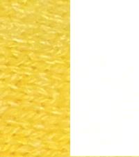 Sole-Latte