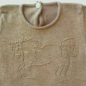 unicorno2