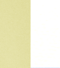 Corda/Latte
