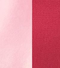 Rosso/Rosa