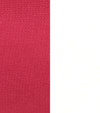 Rosso/Latte