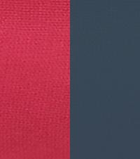 Blu/Rosso