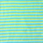 Fresco/California/pollon