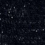 Blu/Lurex Argento